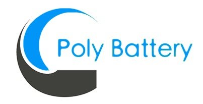 ±Poly Battery